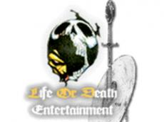 Life Or Death Entertainment